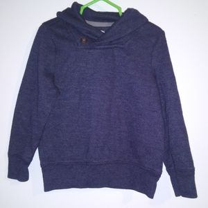 Old navy toddler pull over